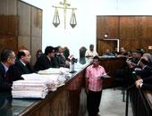 محكمة القضاء الإدارى بمجلس الدولة - صورة أرشيفية