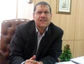 سراج سعد الدين رئيس هيئة التنمية السياحية