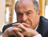 رئيس الوزراء الأردنى الدكتور هانى الملقى