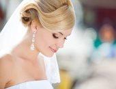 صورة أرشيفية - عروسة