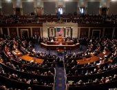 مجلس النواب الأمريكى - أرشيفية