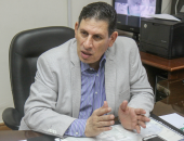 الدكتور عبد الناصر سنجاب