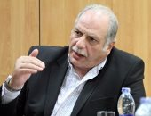 محمد عبد الوهاب عضو مجلس الأهلى