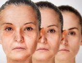 علاجات جديدة لسرطان الجلد المناعي