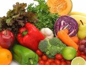 أرشيفية - أطعمة تساعد على علاج البهاق