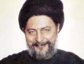 الإمام الشيعى موسى الصدر