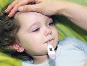 نصائح للتعامل مع الطفل مريض السكر-  أرشيفية
