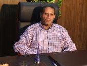 أحمد العرجاوى  عضو مجلس النواب