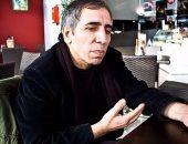 المخرج محسن مخملباف