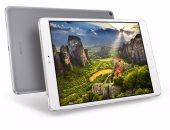 لوحى Asus ZenPad 3S 10