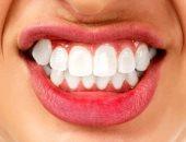 اسباب الجز على الاسنان