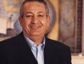 كامل أبو على رئيس جمعية مستثمري البحر الأحمر