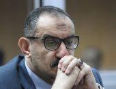 محمد الغول وكيل لجنة حقوق الإنسان بمجلس النواب