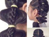 السيروم ومشاكل الشعر - أرشيفية