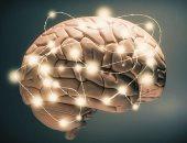 خلايا عصبية - صورة ارشيفية
