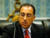 الدكتور مصطفى مدبولى، وزير الاسكان