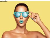 علاج عمى الألوان بالنظارة الطبية