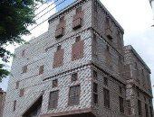متحف رشيد الوطنى
