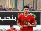 محمد حمدى زكى