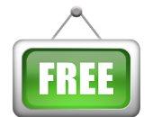 تطبيقات مجانية