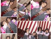 """قراء """"اليوم السابع"""" يشاركون بصور أبنائهم"""