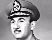 محمد أحمد صادق