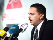 أشرف رشاد