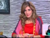 داليا ناصر