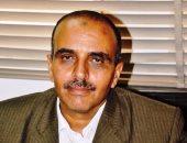 الدكتور السيد خليل