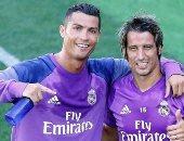 كوينتراو يعود لقائمة ريال مدريد أمام دورتموند