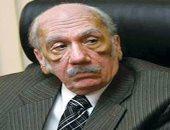 الرحل محفوظ عبد الرحمن
