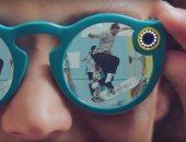 نظارة Spectacles