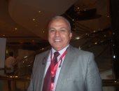 دكتور محمد اسماعيل