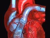 الإفراط فى تعاطى المسكنات يسبب قصور القلب بمعدل 20%
