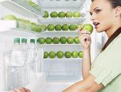 تناول تفاحة يوميا تخفض خطر الإصابة ب5 أنواع من السرطان