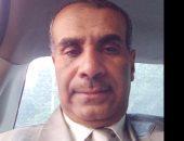 عبد الناصر سلام رئيس شركة النصر للتعدين