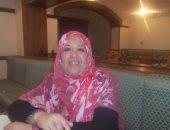 الدكتورة سحر الحينى