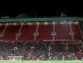 ملعب أولد ترافورد