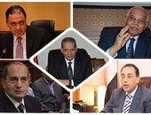 """""""البرلمان"""" يرفع شعار محاربة الفساد فى دور الانعقاد الثانى"""