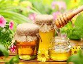 عسل النحل لمحاربة الفطريات والفيروسات