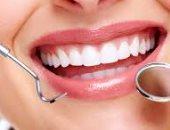 جراحة الأسنان - أرشيفية