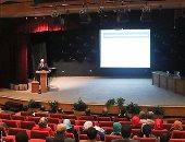 """مؤتمر """"الافلا"""" للحفظات على التراث الحضارى"""