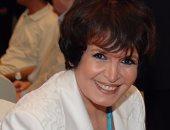 سميرة احمد