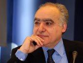 الدكتور عسان سلامة