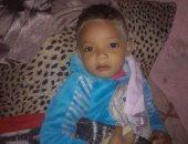 إنقاذ طفل جرفته مياه السيول بمدينة رأس غارب
