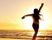 تغييرات بسيطة على نمط الحياة تمنحنا صحة أفضل