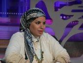 الدكتورة ولاء نبيل استشارى الطب النفسى