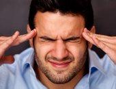 أعراض الصداع -أرشيفية