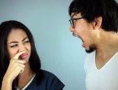 طرق طبيعة للتخلص من رائحة الفم الكريهة