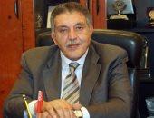 أحمد الوكيل - رئيس إتحاد الغرف التجارية